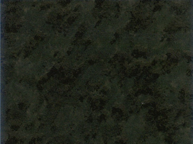 1027 Nero Africa GL 4200x1300mm          FEKETE DEKORLEMEZ