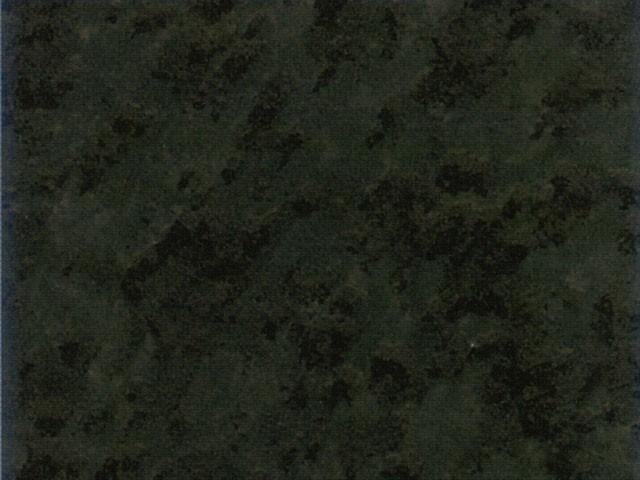 1027 Nero Africa TF 4200x1300mm          FEKETE DEKORLEMEZ