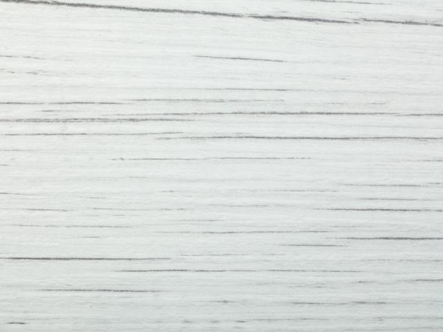 H1122 ST22 WHITEWOOD 2800x2070x18mm