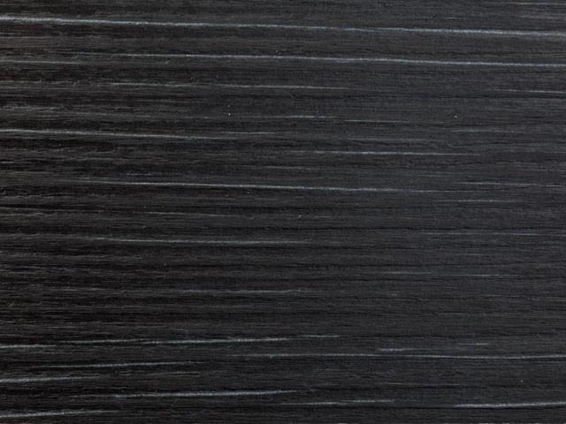 H1123 ST22 GRAPHITEWOOD 2800x2070x18mm
